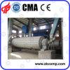 Industrial usado en molino de bola del mineral con el fabricante ISO9001-2000 de China