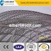 경기장 복잡한 Truss 강철 구조물 프레임 제조자