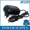 LED 텔레비젼 Screen를 위한 12V2a Switching Charger
