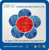 Het Ontwerp van China PCBA&PCB van het Oogje van de schoen