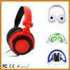 Heißes verkaufendes direktes Fabrik-Kopfhörer-Bestes