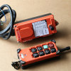 F21-E1b Radio Remote Control Transmitters Receivers pour Cranes