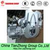 250cc van Kart Motorcycle Engine