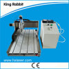 Machines 작은 Make Money Mini Desktop CNC Router RC-4060