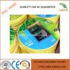 Tuyau de jardin extensible de PVC