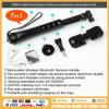 Monopod de aluminio con Bluetooth (RK85)
