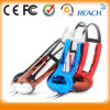 OEM Headphone Manufacturers Promotional Headphone met Ce RoHS