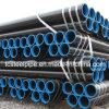 Tubo inconsútil del API 5L ASTM A179-C de la alta calidad