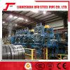 Moulin de tube à haute fréquence de soudure/tuberie