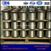AISI Standard Stainless Steel Fine Wire
