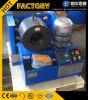 Heiße Verkäufe! Cer-schneller Änderungs-Hilfsmittel-Schlauch-quetschverbindenmaschine