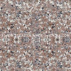 Floor/Wallのための中国G635 Pink Porrino Granite Stone Tile