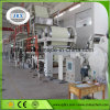 Máquina multicolor papel autocopiativo Recubrimiento Producción
