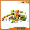 Play Games de Children agradável para Themes Park