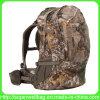 Новые продукты OEM охотясь Backpack