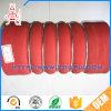 manguito de vacío del caucho de silicón de 4m m/tubo/tubo 6m m a prueba de calor