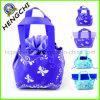 Nichtgewebte Drawstring-Mittagessen-Handtasche (HC0190)