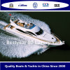 Bestyear 80 'Luxury Yacht for Pleasure