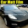3m Quality Vehicle Matt Black Vinyl per Car Wrap