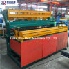 Welded automatico Wire Mesh Welding Machine per Contruction