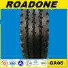 Qualité de Bridgestone, marque chaude de vente, pneu radial de camion de pneu de bus de Roadone, de 11.00r20, de 12.00r20 et de 12.00r24 Ga06