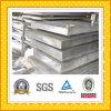 Plat d'aluminium d'ASTM 3003