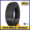 Import-Förderwagen-Reifen Markt vom China-Dubai