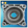 アルミニウム産業のためのダイカストの自動車用機関のコンポーネントを