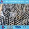 Geanodiseerde Buis 7075 van de Legering van het Aluminium van de Oppervlakte de Buis van Aluminium 6063