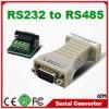 Низкая стоимость RS232 к RS485 Serial Converter
