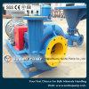 Flüssiges Control Centrifugal Pump im Ölfeld