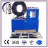 [س] حارّ عمليّة بيع آليّة عال ضغطة خرطوم [كريمبينغ] آلة