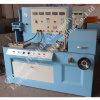Équipement d'essai de moteur de démarreur de générateur d'automobile