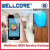 CE RoHS et FCC Certificated Bluetooth Beacon BLE Beacon Weatherproof Ibeacon