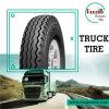 Schräges Nylon Truck Tyre 7.00-12 700-15 750-16 6.50-15 8pr