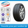 205/60r15 Excellent Grip in Nass-und-trockenem Zustand Car Tyre