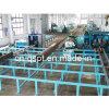 Ligne de fabrication de maille de pipe (DPPPL-24A)
