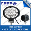 diodo emissor de luz Driving Lights High Lumen de Working Lights do CREE 36W (JG-W121)
