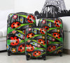 Hot Sale ABS Trolley Luggage, Hard Suitcase, Bag and Case