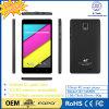 4G 5.5 smartphone d'OEM de la Chine de la mémoire de Mtk 6735 de pouce 2+16GB