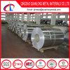 Dx51d Z275 walzte galvanisierten Stahlring kalt
