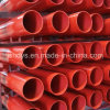 Plastic Coating Steel Tube