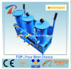 (Serie di JL) macchina di filtrazione del petrolio portatile