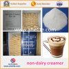 Desnatadeira do café e desnatadeira Non-Dairy