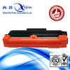 Nuovo! Tn2320 Tn630 Tn660 Toner Cartridge per Brother Tn660 Tn630 Tn2320