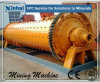 Rod molhado Mill para Sale/Grinding Machine (MBY)