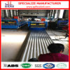 Galvalume Steel Corrugated Roof Sheeting mit Cheapest Price