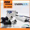 H4-3 Hight Quality HID Xenon Kits G1 Canbus con Low Price