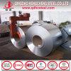 Bande en acier galvanisée enduite par zinc de S350 Z275