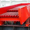 Feeder vibratoire pour Quarry Crushing Plant